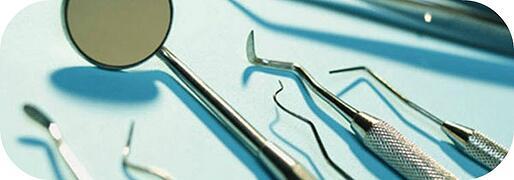 dental instruments2