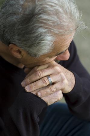Depression and Elders