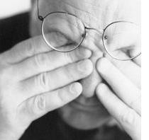 mmLearn.org | Elderly Insomnia, Help for Caregivers