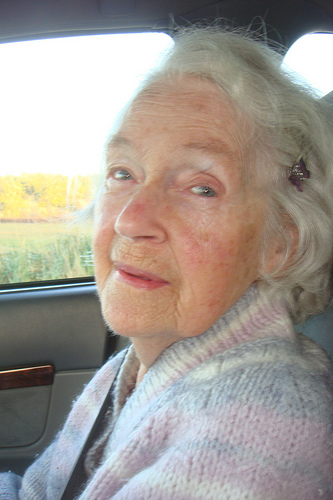 old lady in car resized 600