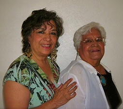 hispanic caregivers