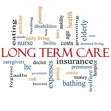 long_term_care_-_increasing_the_quality_of_care_for_seniors