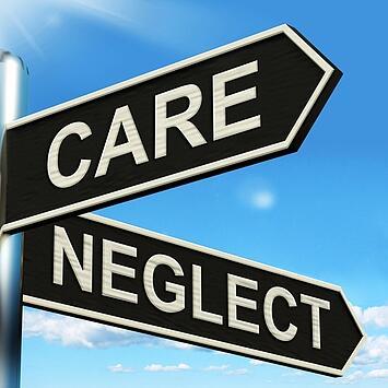 care_neglect