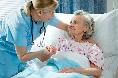Hospice: End of Life Care