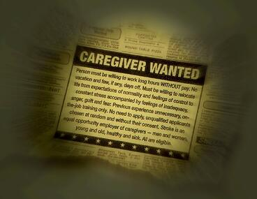 caregiver wanted ad2