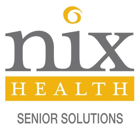 Nix Health Senior Solutions