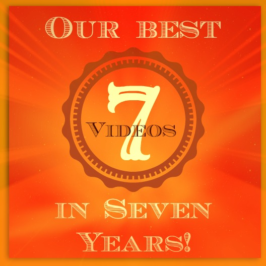 our best 7 v