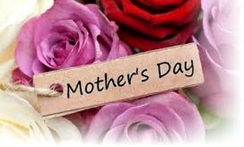 mothers dayedited