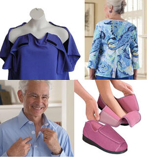The Benefits of Adaptive Clothing for Older Adults   Caregivers 5db549d0f