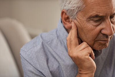 Everything-Caregivers-Need-to-Know-About-Age-Related-Hearing-Loss