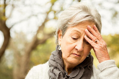 What-Is-Lewy-Body-Dementia-A-Caregivers-Guide