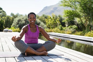 a-beginners-guide-to-meditation-for-caregivers