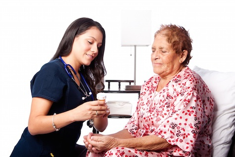 a-caregivers-guide-to-dementia-medications.jpg