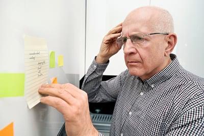 caregiving-101-understanding-the-four-types-of-dementia