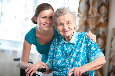 peri-care-what-every-caregiver-needs-to-know
