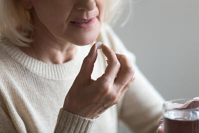 the-most-common-medication-errors-for-seniors-and-how-to-avoid-them
