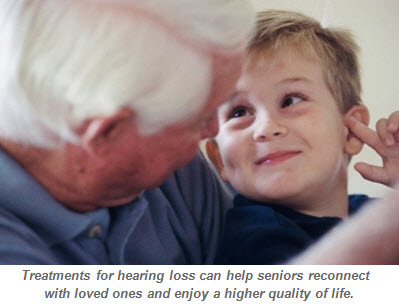 Hearing_Loss_and_Seniors