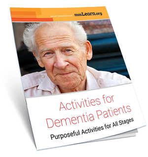 Activities-for-Dementia-Patients_LANDING.png
