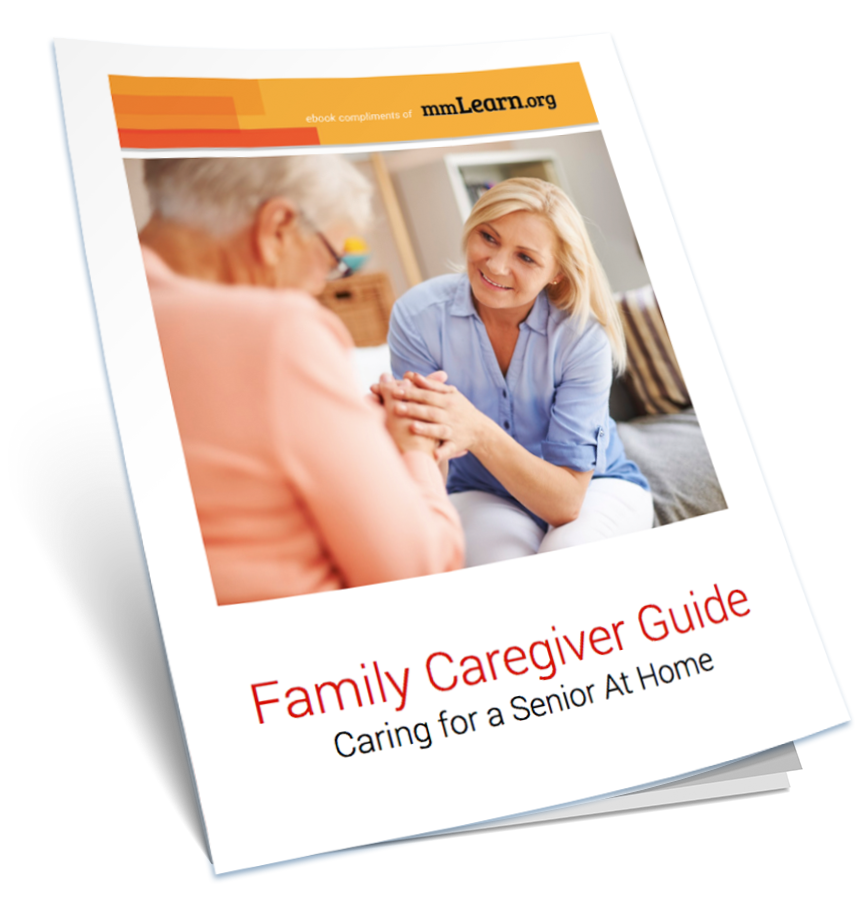 Family_Caregiver_Guide_cover