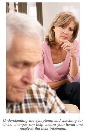 Understanding_the_symptoms_of_dementia