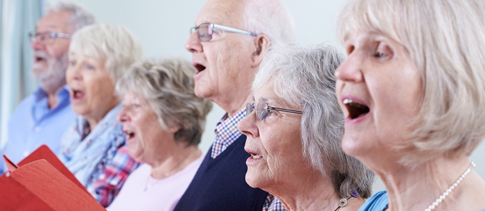 Caregiver info