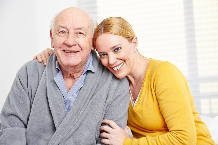 Dallas Persian Seniors Online Dating Service