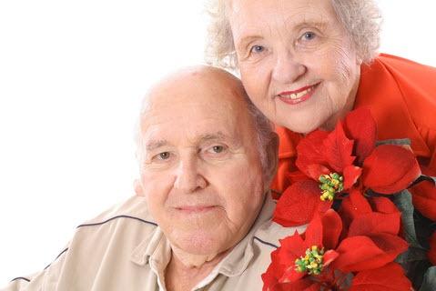 christmas couple-1.jpg