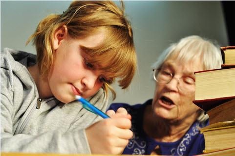 grandmother_teaching.jpg