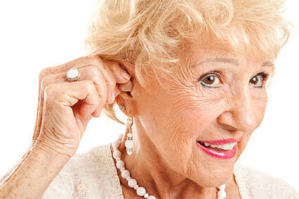 hearing_and_the_elderly