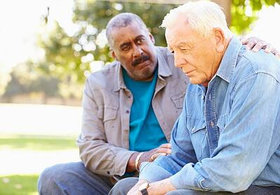 how-to-help-seniors-cope-with-the-loss-of-a-spouse