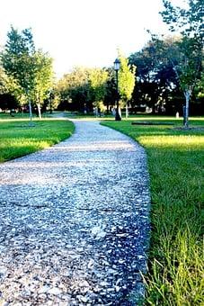 long_walk2