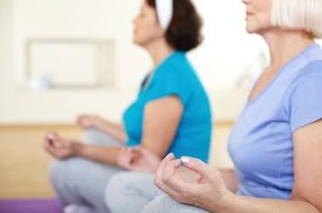 meditation_and_caregiving