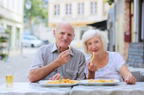 social eating and senior wellness.jpg