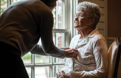 When-Should-You-Take-a-Break-From-Caregiving-554374105.jpg