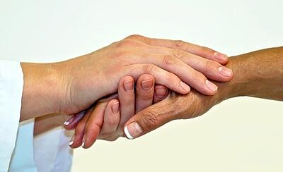 compassionate_hands