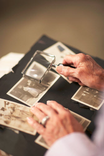 Old_Photographs