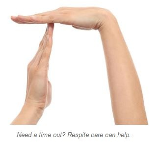 Respite_Care_Can_Help