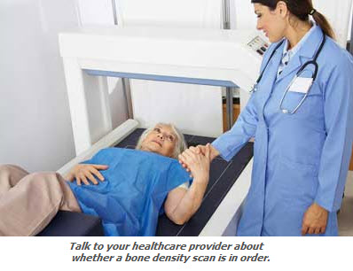 Talk_to_your_healthcare_provider