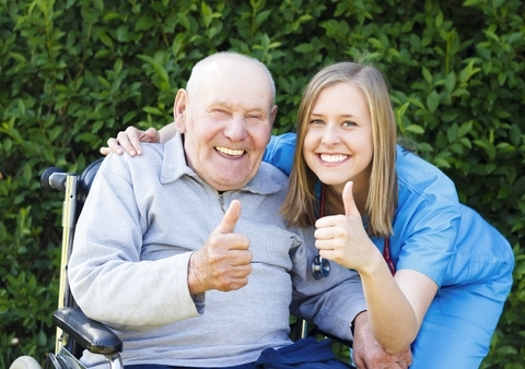 6 habits of highly effective private caregivers