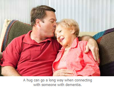 Visiting_someone_with_Dementia-1