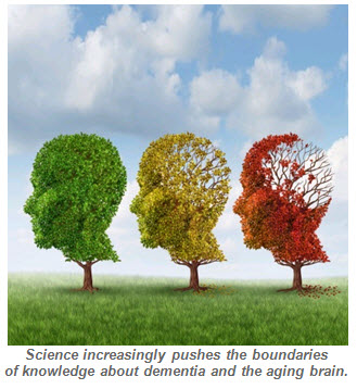 dementia_and_the_aging_brain